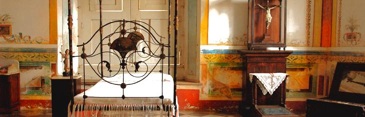 Cuba romantic charming boutique hotels cuba junky hotels for Design hotel kuba